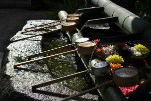 岡寺の写真