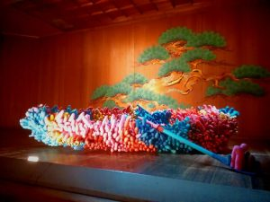 写真 京都 美術館