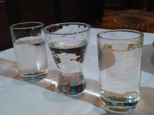 和歌山県の地酒を楽しむ会