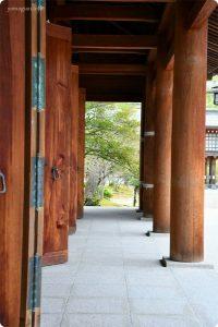 橿原神宮の写真