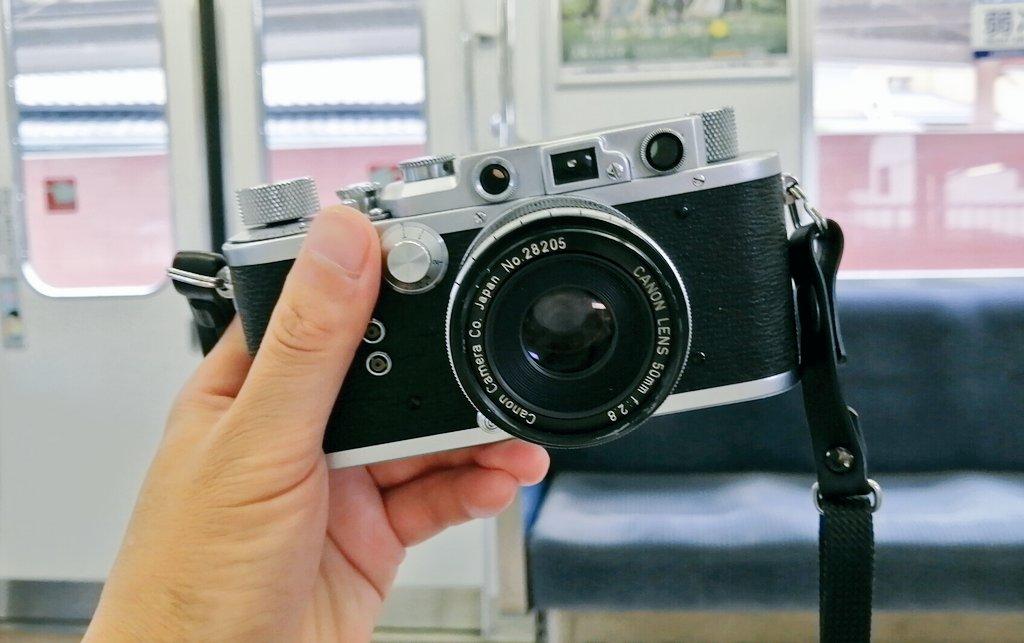 ニッカ 3s Nicca Type-3S